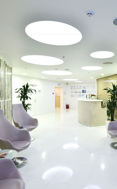 Клиника пластической хирургии Beauty Doctor